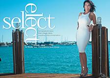 Aventura Magazine: Elect Lifestyle