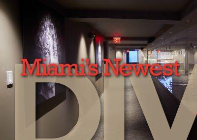 Miami's Chic Italian Design School – Cover Story